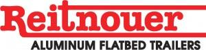 Reilnouer Aluminum Flatbed Trailers