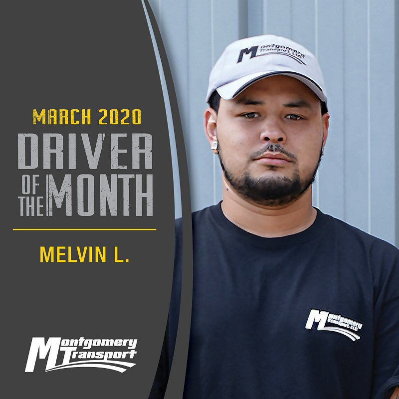 Melvin L.